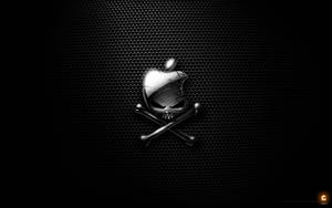 Hackintosh Wallpaper v5 by Jonzy
