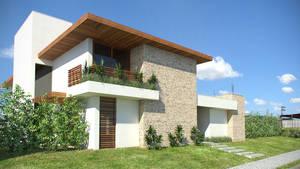 residence2 by rabellogp