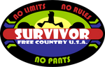 Survivor: Free Country USA