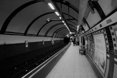 arsenal, london