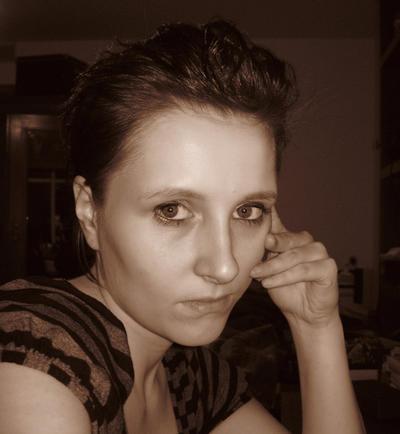 Ficiek's Profile Picture