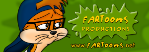 fartoons's Profile Picture