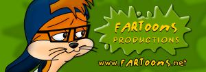 fartoons's Profile Picture