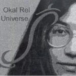 okalrelsrv's Profile Picture
