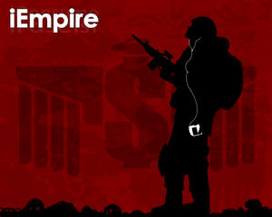 iEmpire by RedOut