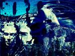 Facelesslandscape