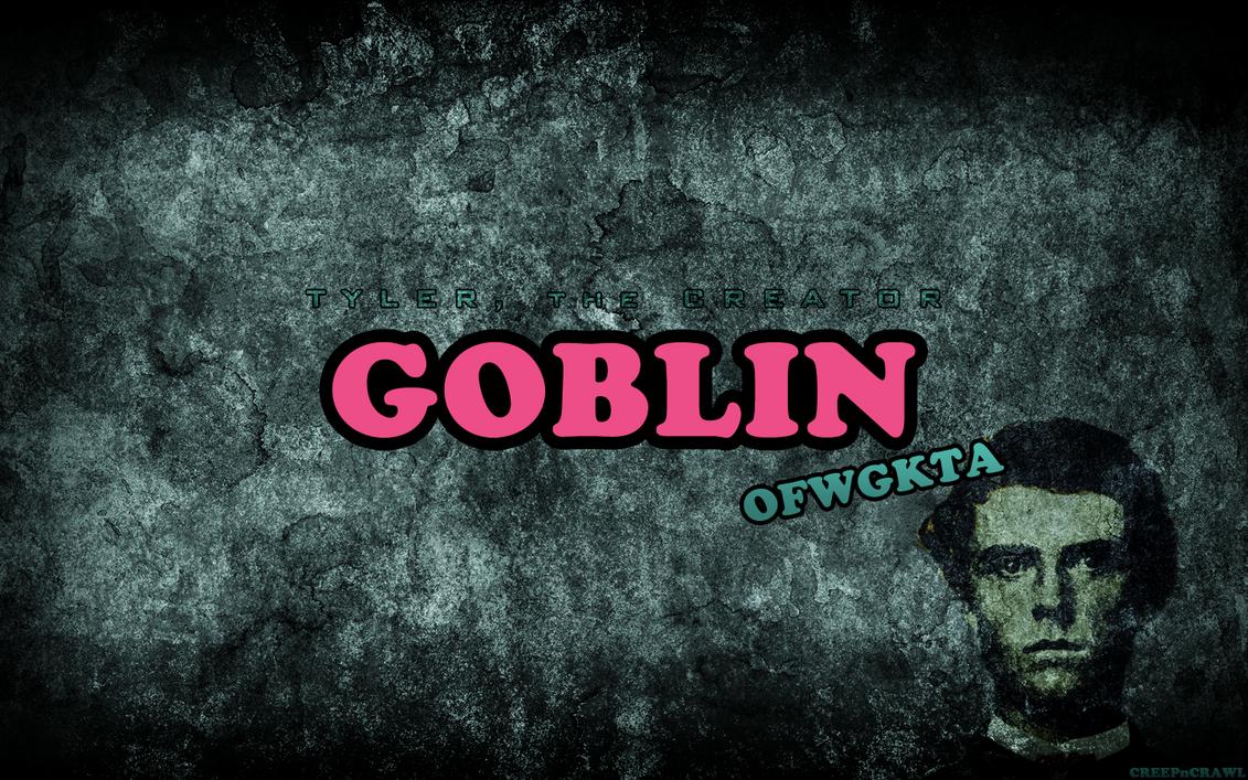 Goblin tyler the creator free album download