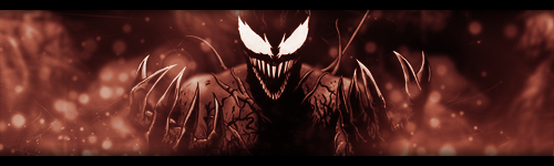 [Pronos] Survivor Series 2016  Marvel_carnage_signature_by_creepncrawl-d3ju4aq