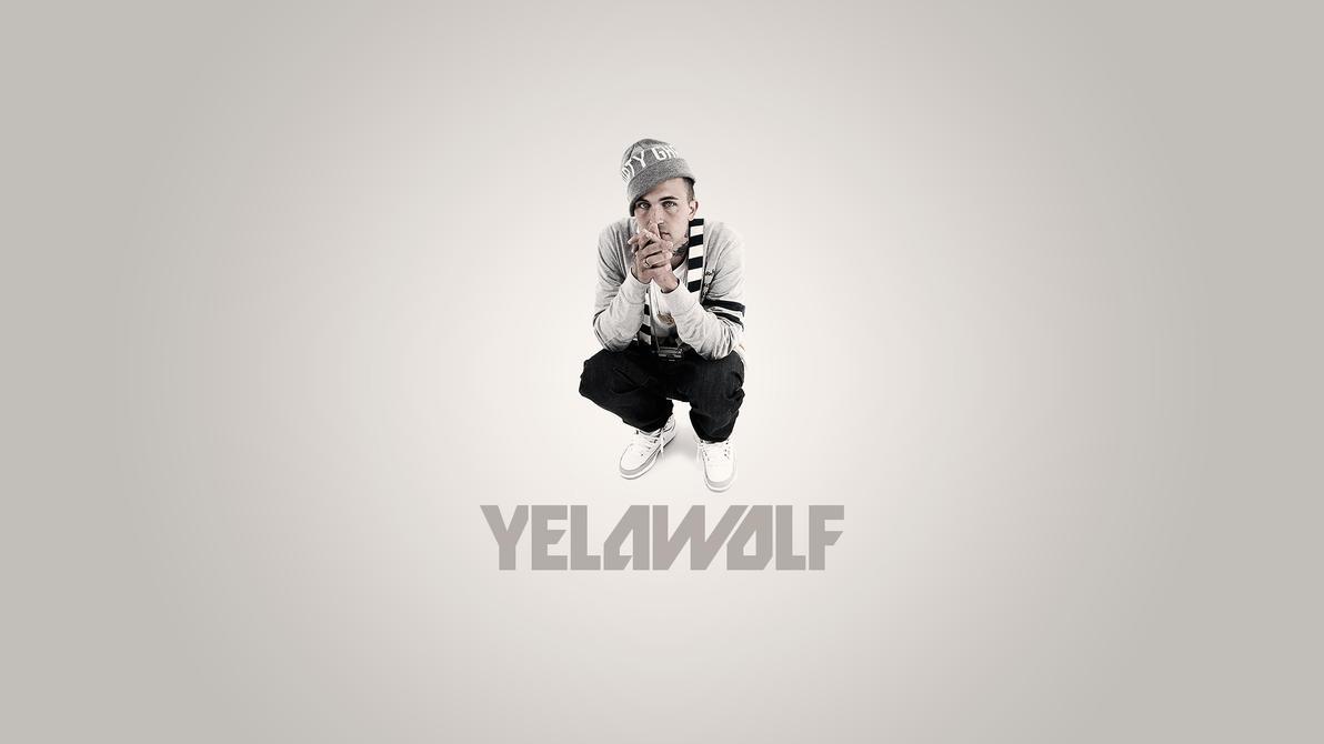 [FREE] Yelawolf x Eminem x Rihanna Type Beat 2017