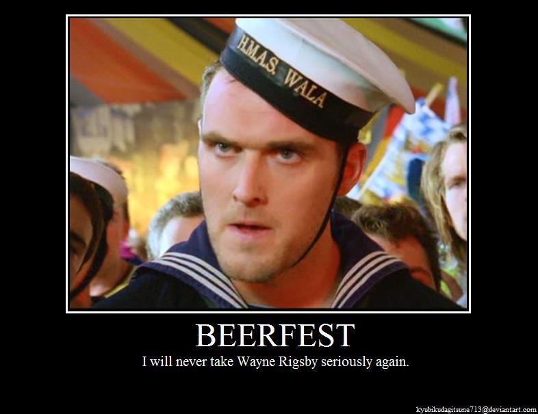 Beer Fest Landfill Quotes. QuotesGram