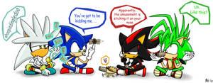 More Hedgehog Pet Advice