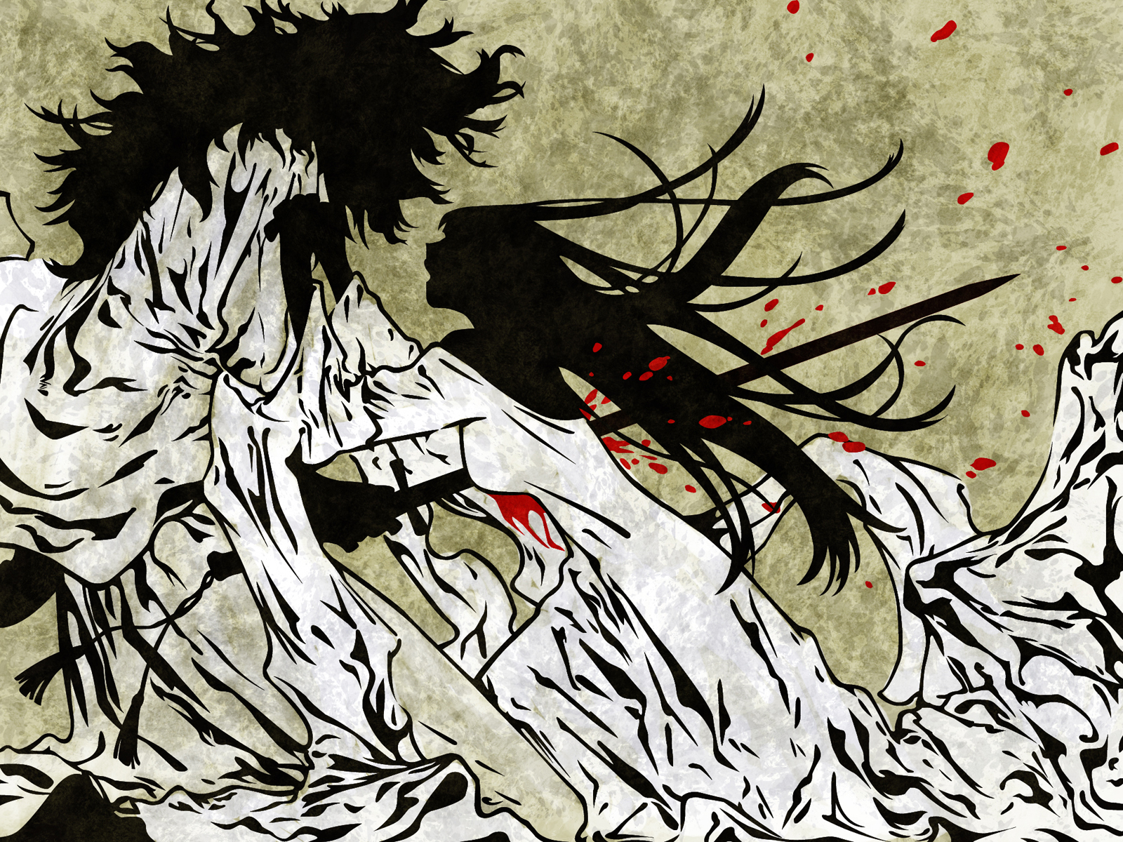 Shin Angyo Onshi by bokkolah