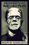Frankenstein's Monster v3.0