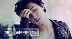 Lee Sungmin Signature 1 by suigintou-loever