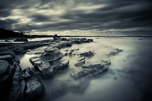 Spooney Smoothness by CainPascoe