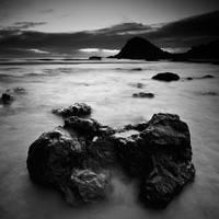 Nobel Rock by CainPascoe