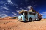 Killer Bus