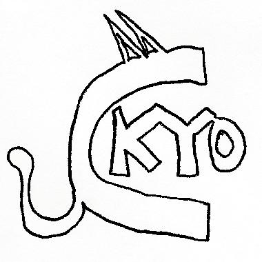 Kyo-comics's Profile Picture