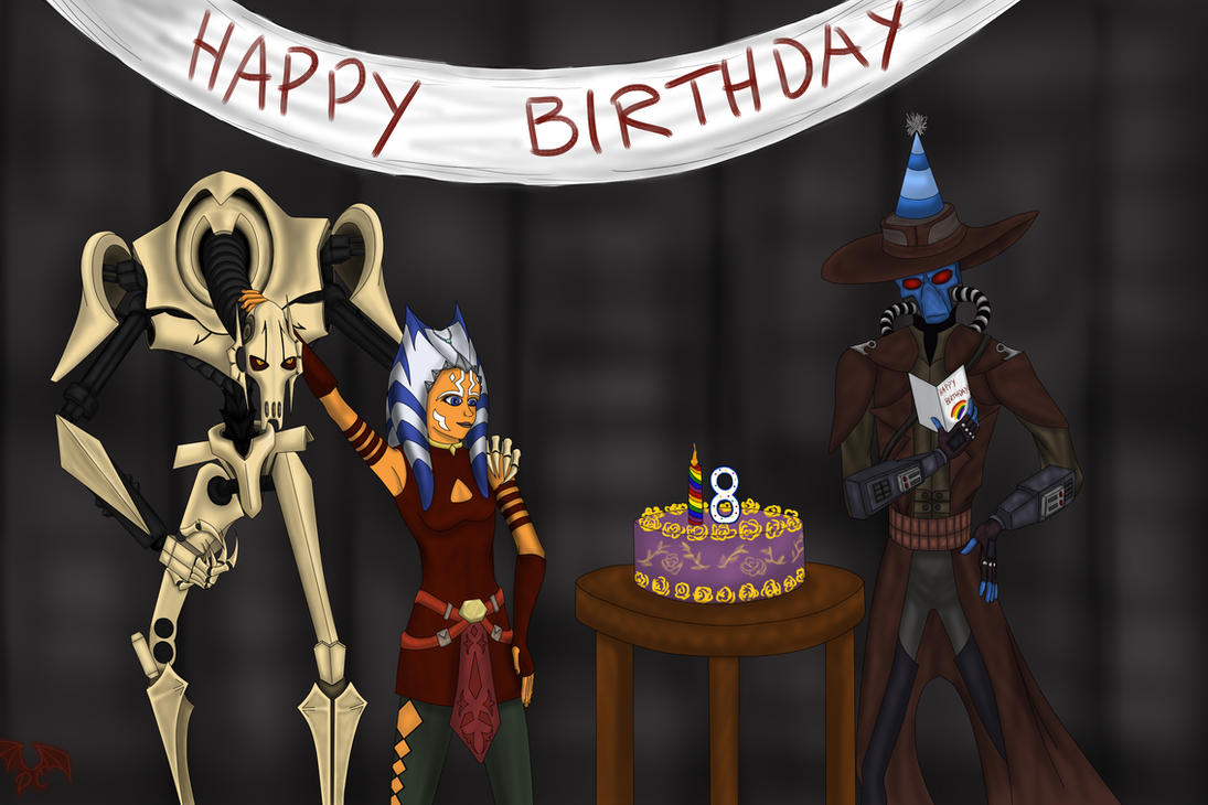 happy_birthday_by_demonic_chaos-d3na8tp.