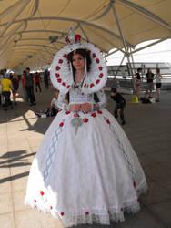 May Expo 2012 (19)
