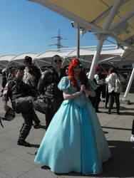 May Expo 2012 (20)