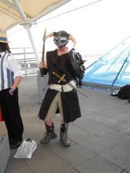 May Expo 2012 (21)