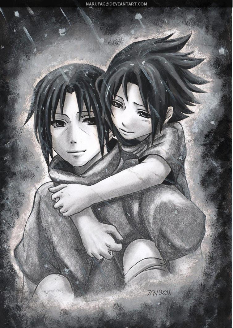 http://th01.deviantart.net/fs70/PRE/i/2011/350/5/9/sasuke_and_itachi_by_narufag-d4f7wg8.jpg