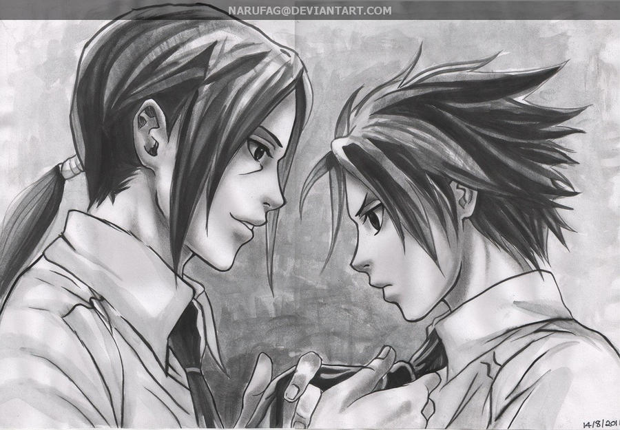 http://fc00.deviantart.net/fs70/i/2011/322/1/a/itachi_and_sasuke_by_narufag-d4g0mr1.jpg