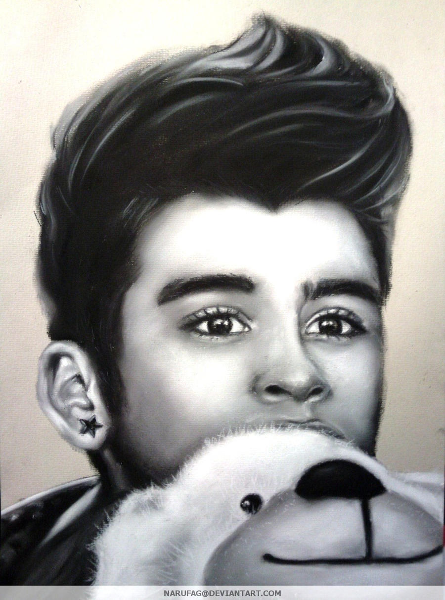 Zayn Malik Pencil Drawings Zayn Drawing Zayn Malik Photo