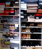Shoes1 Sdw by ShuQxx