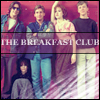 Breakfast Club by EyeBox