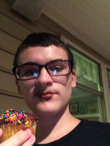 chewitt99's Profile Picture