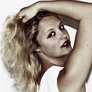 JosephineGramFrank's Profile Picture