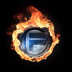 IF-Logo by xeronoxic