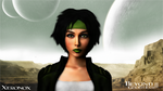 Beyond Good and Evil II