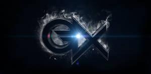 GFX Vision