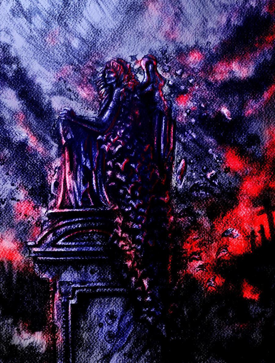 Doomsday by renata-studio