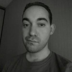predatorias's Profile Picture