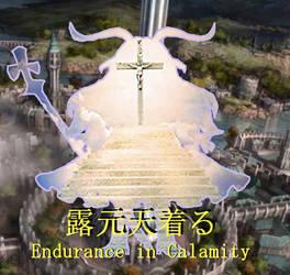 Endurance in Calamity JC