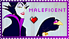 Maleficent-stamp-1 (2) by electr0kill