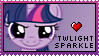 Twlightsparkle-stamp-1 by electr0kill
