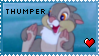Thumper-stamp-1 by electr0kill