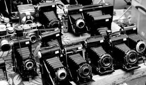 photoception