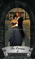 Skyrim Tarot 6 - The Lovers (Updated)