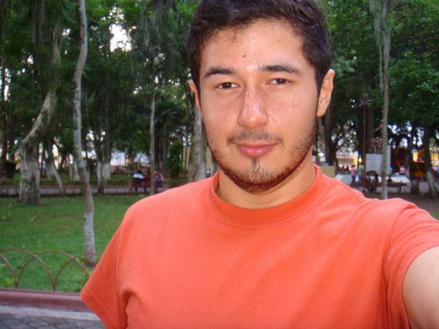 Malacantoche's Profile Picture