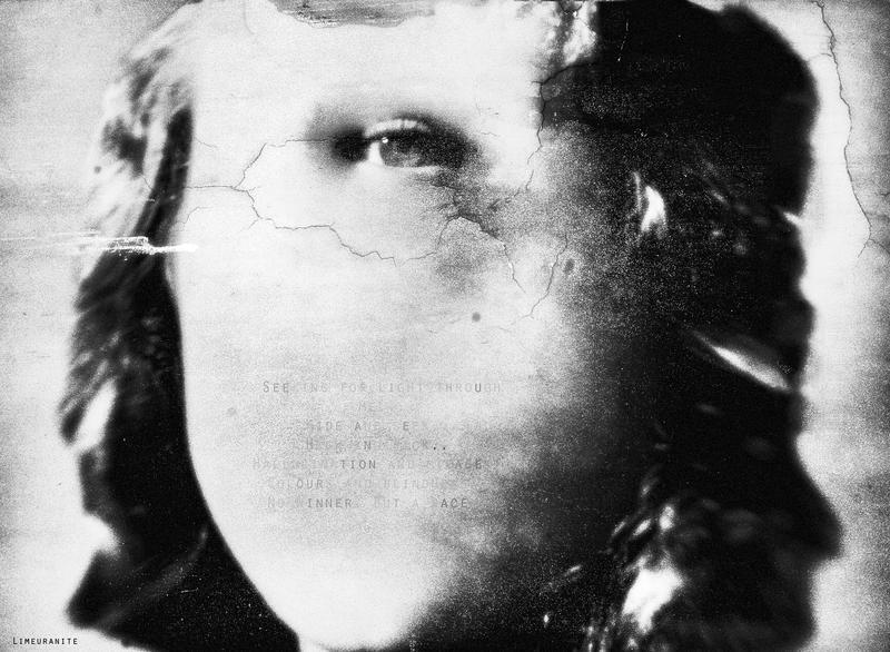 I eye by Lime-uranite