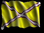 My Personal Flag V2.0