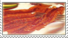 Bacon stamp by Ari22682
