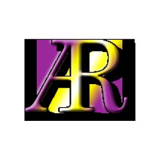 Ari22682's Profile Picture