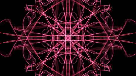Pink by RozakBloodbane